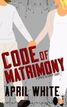 Code of Matrimony book summary, reviews and download