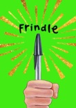 Frindle book summary, reviews and download