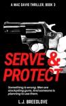 Serve & Protect