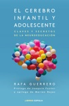 El cerebro infantil y adolescente book summary, reviews and download