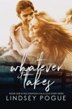 Whatever It Takes book summary, reviews and downlod