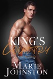 King's Country book summary, reviews and download