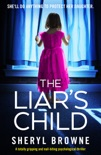 The Liar's Child book summary, reviews and download