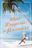 What Happens in Paradise book summary, reviews and downlod