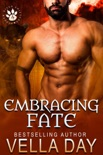 Embracing Fate book summary, reviews and download