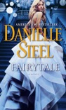 Fairytale book summary, reviews and downlod