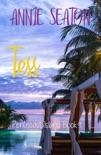 Tess book summary, reviews and downlod