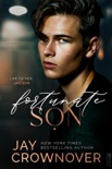 Fortunate Son book summary, reviews and download