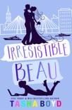 Irresistible Beau