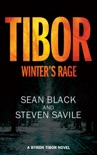 Tibor: Winter's Rage book summary, reviews and downlod