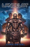 Lancelot (Space Lore IV) book summary, reviews and downlod