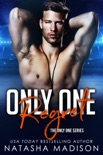 Only One Regret (Only One Series) e-book Download