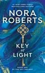 Key Of Light