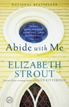 Abide with Me book summary, reviews and downlod
