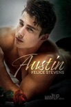 Austin book summary, reviews and download