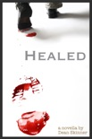 Free Healed book synopsis, reviews