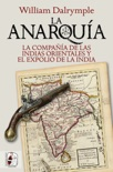 La anarquía book summary, reviews and downlod