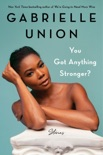 You Got Anything Stronger? e-book Download