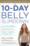 The 10-Day Belly Slimdown book summary, reviews and download