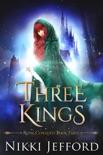 Three Kings book summary, reviews and downlod