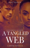 A Tangled Web book summary, reviews and download