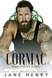 Cormac e-book