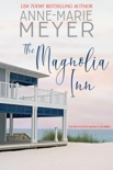 The Magnolia Inn book summary, reviews and download