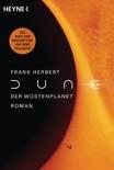 Der Wüstenplanet book summary, reviews and downlod