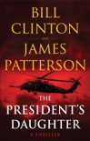 The President's Daughter book summary, reviews and download
