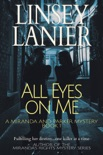 All Eyes on Me book summary, reviews and download
