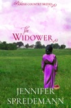 The Widower (Amish Country Brides) book summary, reviews and downlod