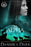 The Alpha book summary, reviews and download