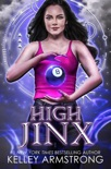 High Jinx book summary, reviews and download