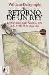 El retorno de un rey book summary, reviews and downlod