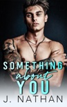 Something About You book summary, reviews and download