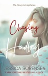Chasing Hadley book summary, reviews and download