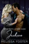 Wild Boys After Dark: Jackson book summary, reviews and downlod