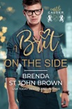 A Brit on the Side book summary, reviews and downlod