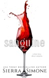 Sanguine book summary, reviews and downlod