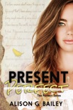 Present Perfect book summary, reviews and download