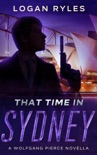 That Time in Sydney book summary, reviews and download