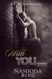 With You (Tear Asunder Book 0.5) book summary, reviews and download