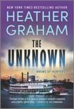 The Unknown e-book Download