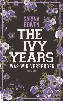 The Ivy Years - Was wir verbergen E-Book Download