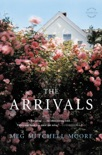 The Arrivals book summary, reviews and download