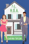 Mr. H.O.A. e-book