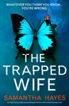 The Trapped Wife e-book Download