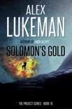 Solomon's Gold book summary, reviews and downlod