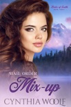 Mail Order Mix-Up book summary, reviews and downlod