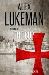The Cup book summary, reviews and downlod